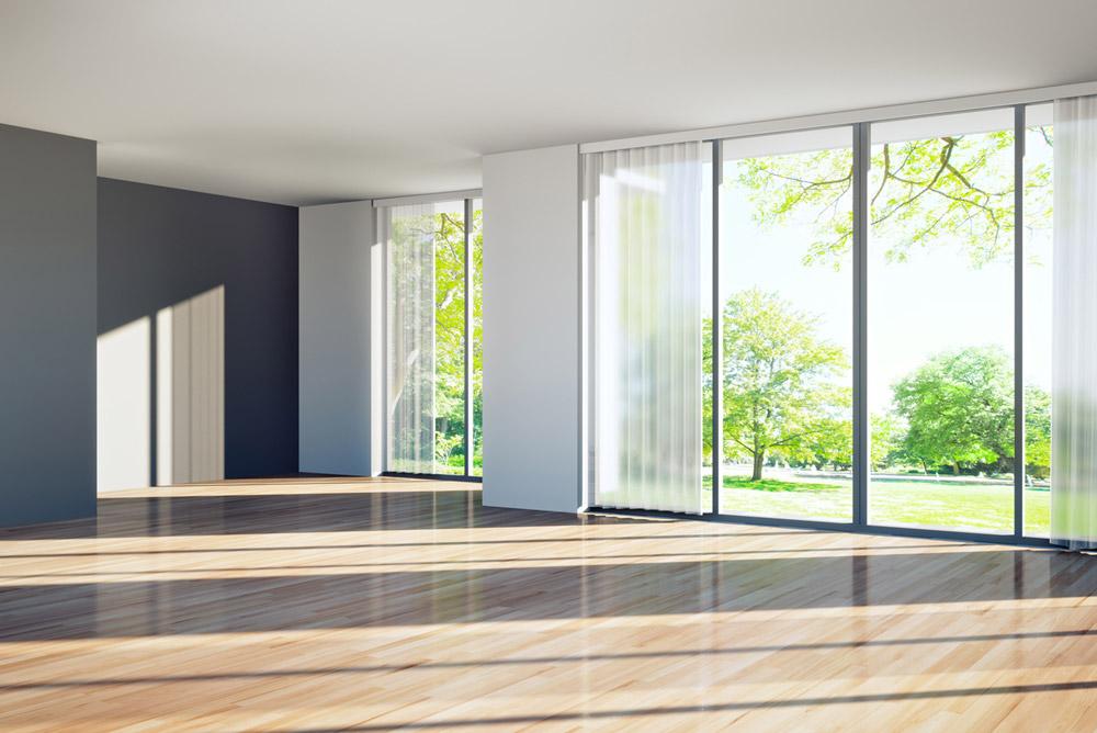 heinz m ser manfred m ser architekten architekten. Black Bedroom Furniture Sets. Home Design Ideas